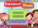 เกมส์พนักงานลิฟท์