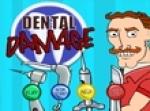 เกมส์รักษาฟัน