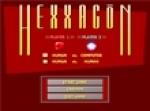 เกมส์Hexxagon