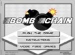 เกมส์วางระเบิดแสนกล