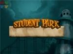 เกมส์นักเรียนผจญภัยในสวน