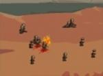เกมส์ระเบิดทหาร
