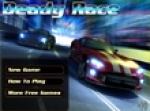 เกมส์แข่งรถDeady Race