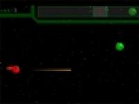 เกมส์สงครามอวกาศ