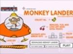 เกมส์ลิงจอดยาน