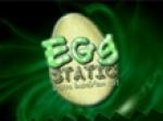 เกมส์ไข่ไดโนเสาร์