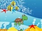 เกมส์เต่าผจญภัย