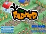 เกมส์ปลูกผักฟาร์ม