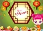 เกมส์อาหารจีน