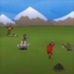 เกมส์สงครามโบราณ