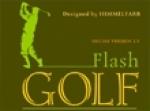 เกมส์Flash Golf