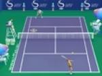 เกมส์เทนนิส