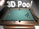 เกมส์สนุกเกอร์ 3d pool