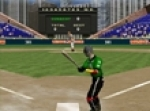 เกมส์หวดเบสบอล