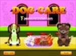 เกมส์ขายอาหารหมา