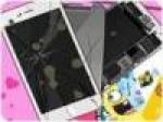 เกมส์ซ่อมไอโฟน6