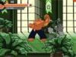 เกมส์fantastic4 สี่พลังกายสิทธิ์