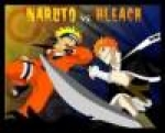 เกมส์บลีช vs นารูโตะ 1.9 bleach vs naruto 1.9