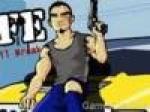 เกมส์GTA ออนไลน์ Grand Theft Auto