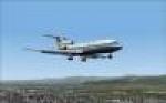 เกมส์เครื่องบินโดยสาร