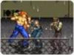 เกมส์คนเก่งฟ้าประทาน Yuyu Hakusho Wars