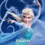 เกมส์แต่งตัวเอลซ่าราชินีหิมะ