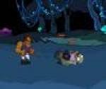 เกมส์ต่อสู้ซอมบี้ zombie exploder