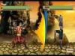 เกมส์ต่อสู้ธาตุ ดิน น้ํา ลม ไฟ