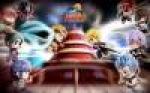 เกมส์ต่อสู้นารูโตะ บลีช