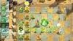เกมส์ปลูกผักกินผี