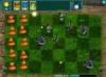 เกมส์ปลูกผักปะทะซอมบี้ 5