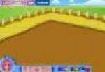 เกมส์ปลูกผักฟาร์มเกษตร