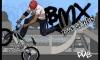 เกมส์แข่งจักรยานBMX