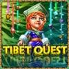เกมส์Tibet Quest