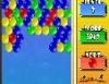 เกมส์ยิงลูกสี Bubbles Game