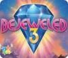 เกมส์เรียงเพชร Bejeweled3