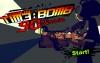 เกมส์ยิงปืน Time Bomb