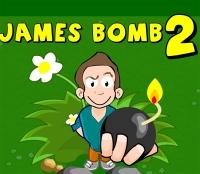 เกมส์วางระเบิดในส่วนดอกไม้