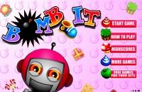 เกมส์วางระเบิด1