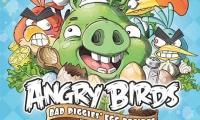 เกมส์Angry Birds Bad Pigs