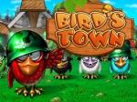 เกมส์ยิงนก (Birds Town)