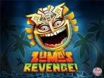 เกมส์ยิงลูกแก้ว Zuma Revenge