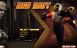 เกมส์ต่อสู้ Red Riot