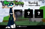 เกมส์ยิง 3D Battle Garden