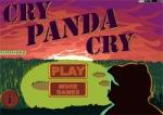 เกมส์ยิงแพนด้า Cry Panda Cry