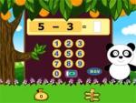 เกมส์คณิตคิดเลข อนุบาล - ป.6
