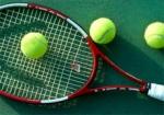 เกมส์เทนนิส Tennis Game