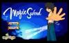 เกมส์ต่อสู้นักเวทมนต์ Magic Sword