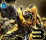 เกมส์ทรานฟอร์เมอร์3 Transformer3