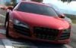 เกมส์แข่งรถ3D Audi 3d Racing